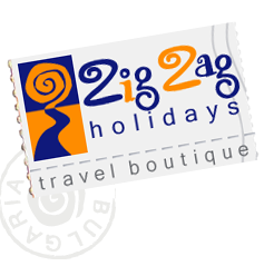 Zig Zag Holidays Travel Boutique