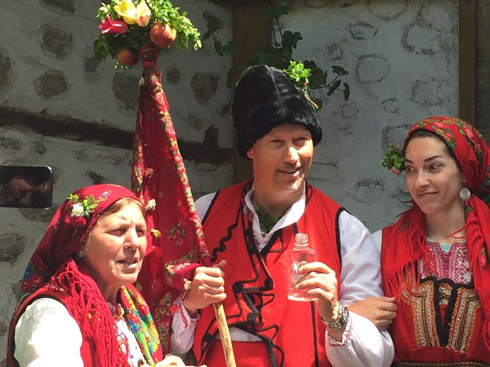 day-3-dobursko-village-american-wedding